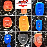 Car Key Control Cover | Vehicle Parts & Accessories for sale in Lagos State, Yaba