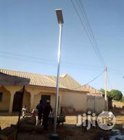 All In One Solar Outdoor Lightings | Solar Energy for sale in Lagos State, Victoria Island