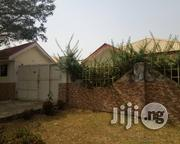 Quick Sales:  3 Bedroom Bungalow + Space for Bq, Suncity Estate | Houses & Apartments For Sale for sale in Abuja (FCT) State, Galadimawa