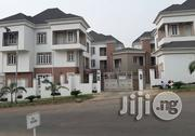 4 Units Of 4 Bedroom Terrace Houses With BQ Each For Sale At Wuse 2, Abuja | Houses & Apartments For Sale for sale in Abuja (FCT) State, Wuse 2
