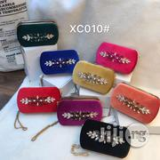 Ladies Clutch Purse | Bags for sale in Lagos State, Ajah