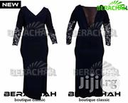 Dinner Gown | Clothing for sale in Abuja (FCT) State, Gwarinpa