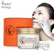 Bioaqua Horse Oil Ointments | Skin Care for sale in Lagos State, Ojo
