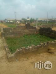 A Plot of Land at Ur Figure Tips | Land & Plots For Sale for sale in Ogun State, Ifo