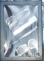Pen, Card & Key Holder Gift Set | Stationery for sale in Lagos State, Mushin