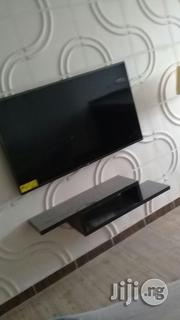 Furnished 2 Bedroom Flat for Sale in Lekki Phase1   Houses & Apartments For Sale for sale in Lagos State, Lekki Phase 1