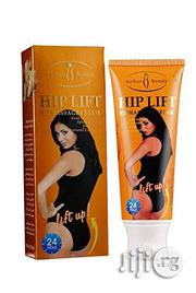 Hip Lift.Instant | Sexual Wellness for sale in Rivers State, Port-Harcourt