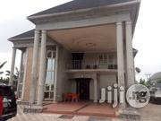 5 Bedroom Duplex Amadi Estate, Odani, Elelenwo, Pharcourt | Houses & Apartments For Sale for sale in Rivers State, Obio-Akpor