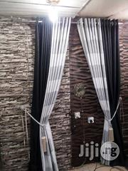 Get Lovely Blinds   Home Accessories for sale in Lagos State, Lagos Mainland