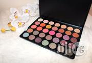 Morphe Palette | Makeup for sale in Lagos State, Ipaja