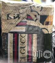 Gucci Bedsheets | Baby & Child Care for sale in Lagos State, Surulere