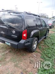 Nissan Pathfinder 2007 Blue | Cars for sale in Rivers State, Port-Harcourt