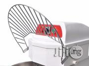 50L Spiral Mixer Model:LM50 | Restaurant & Catering Equipment for sale in Lagos State, Ojo