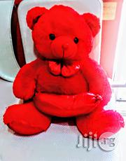 Valentine Teddy Bear | Toys for sale in Lagos State, Ikeja