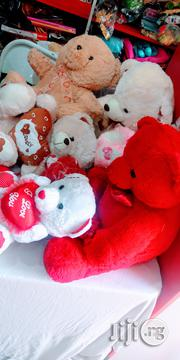 Collection Of Teddy Bears | Toys for sale in Lagos State, Ikeja