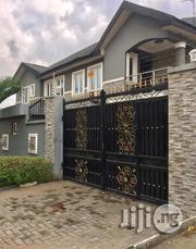 Tastefully Finished 4bedrooms Semi Detached Duplex In Omole Phase2 | Houses & Apartments For Sale for sale in Lagos State, Lagos Mainland