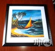 Beautify Your Home With Affordable Vintage Artworks | Arts & Crafts for sale in Rivers State, Port-Harcourt