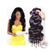 """Remy Peruvian Human Hair 16"""" 