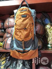 Sports Kit Bag | Bags for sale in Lagos State, Lagos Mainland