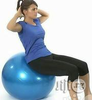 Exercise Gym Ball | Sports Equipment for sale in Lagos State, Maryland