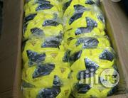 Original Adidas Football | Shoes for sale in Lagos State, Maryland