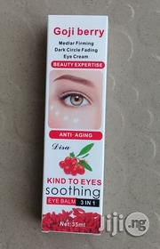 Goji Berry Eye Cream | Skin Care for sale in Lagos State, Badagry