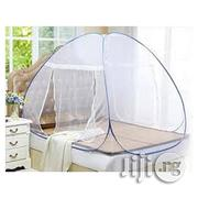 Generic Foldable Mosquito Net   Home Accessories for sale in Lagos State, Lagos Mainland