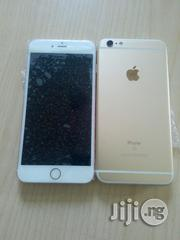 Apple iPhone 6s Plus Gold 16 GB | Mobile Phones for sale in Lagos State, Ikeja