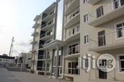 3 Bedroom Flat And BQ For Sale In A Serene Estate At Oniru Victoria Island Lagos. | Houses & Apartments For Sale for sale in Lagos State, Victoria Island