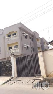 A 3 Bedroom Flat For Rent At Omole Phase 2   Houses & Apartments For Rent for sale in Lagos State, Magodo