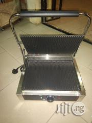Shawarma Toaster | Restaurant & Catering Equipment for sale in Abuja (FCT) State, Kaura