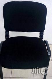 Visitors Office Chair | Furniture for sale in Lagos State, Lekki Phase 2