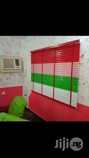 Windows Blind By Pointzenith   Home Accessories for sale in Lagos State, Ipaja