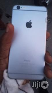Used Apple iPhone 6 Plus 16 GB | Mobile Phones for sale in Lagos State, Ikeja