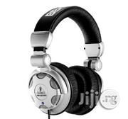 Behringer HPX2000 DJ Headphones | Headphones for sale in Lagos State, Ikeja