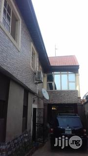 Standard Mini Flat at Igando | Houses & Apartments For Rent for sale in Lagos State, Ikotun/Igando