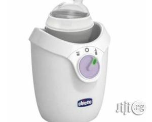 Chicco Baby Warmer And Sterlizer