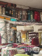 Shaggy Rugs | Home Accessories for sale in Abuja (FCT) State, Wuse