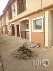 Newly Built 2 Bedroom Flat At Igando | Houses & Apartments For Rent for sale in Lagos State, Ikotun/Igando