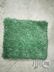 Indoor And Outdoor Atificial Grass Per Square Meters | Garden for sale in Lagos State, Agege