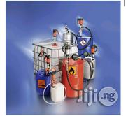 Electric Drums And Container Pumps | Manufacturing Equipment for sale in Lagos State, Lagos Island