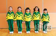 Quality Tracksuit For School Sport (Wholesale Only) | Clothing for sale in Lagos State, Lagos Mainland