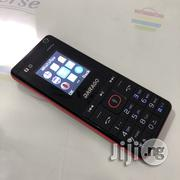 Brand New Darago 280 Plus Dual Sim Mobile Phone   Mobile Phones for sale in Lagos State, Maryland
