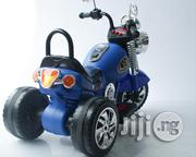 Baby Powerbike   Toys for sale in Lagos State, Alimosho