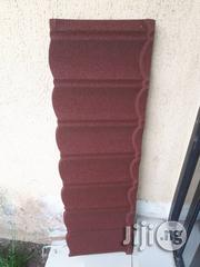 Kristin 0.57 Stone Coated Roofing Sheet And Tiles | Building Materials for sale in Abuja (FCT) State, Mpape