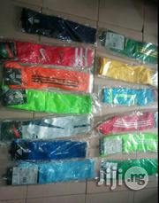 Football Hose / Socks   Clothing Accessories for sale in Lagos State, Maryland