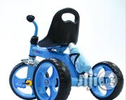 Baby Tricycle #288   Toys for sale in Lagos State, Alimosho
