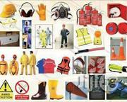 Safety Of All Kind Is Available | Safety Equipment for sale in Lagos State, Lagos Island
