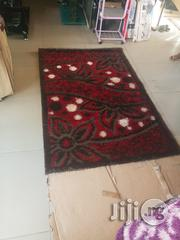 Shaggy Rug | Home Accessories for sale in Abuja (FCT) State, Wuse