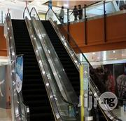 Outdoor Escalator For Public Places | Safety Equipment for sale in Abuja (FCT) State, Utako